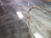 Tired of carpet? Try epoxy flooring!