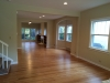 Our foreclosure in Wilmette.